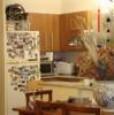 foto 2 - Pontoglio due quadrilocali e un bilocale a Brescia in Vendita