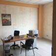 foto 5 - Agliano Terme struttura commerciale artigianale a Asti in Vendita