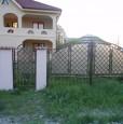 foto 1 - Slobozia Ciorasti villa con ampio giardino a Romania in Vendita