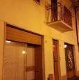 foto 5 - Abitazione in centro a Cormons a Gorizia in Vendita