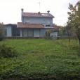 foto 2 - Abitazione in centro a Cormons a Gorizia in Vendita