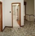 foto 1 - Abitazione in centro a Cormons a Gorizia in Vendita