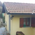 foto 10 - Cerisola casa a Genova in Vendita