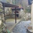 foto 9 - Cerisola casa a Genova in Vendita
