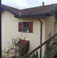 foto 7 - Cerisola casa a Genova in Vendita