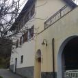 foto 6 - Cerisola casa a Genova in Vendita