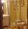 foto 2 - Cerisola casa a Genova in Vendita