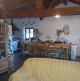 foto 0 - Cerisola casa a Genova in Vendita