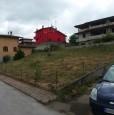 foto 0 - Atzara terreno edificabile a Nuoro in Vendita