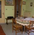 foto 2 - Dogliani casa a Cuneo in Vendita
