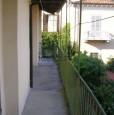 foto 1 - Dogliani casa a Cuneo in Vendita