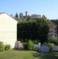 foto 0 - Dogliani casa a Cuneo in Vendita