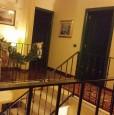 foto 4 - Bitritto villa zona stazione della metropolitana a Bari in Vendita