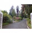foto 6 - Cadegliano Viconago villa singola a Varese in Vendita