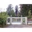 foto 5 - Cadegliano Viconago villa singola a Varese in Vendita