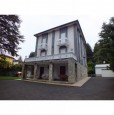 foto 4 - Cadegliano Viconago villa singola a Varese in Vendita