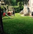foto 2 - Cadegliano Viconago villa singola a Varese in Vendita