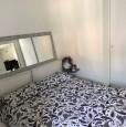 foto 15 - Appartamento a Mentone a Francia in Vendita