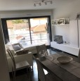 foto 13 - Appartamento a Mentone a Francia in Vendita
