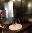 foto 5 - Appartamento a Mentone a Francia in Vendita