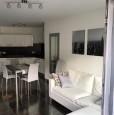 foto 0 - Appartamento a Mentone a Francia in Vendita