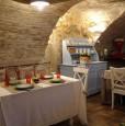 foto 16 - Murisengo bed and breakfast a Alessandria in Vendita