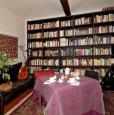 foto 10 - Murisengo bed and breakfast a Alessandria in Vendita