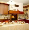 foto 9 - Murisengo bed and breakfast a Alessandria in Vendita