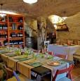 foto 7 - Murisengo bed and breakfast a Alessandria in Vendita