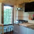foto 5 - Murisengo bed and breakfast a Alessandria in Vendita