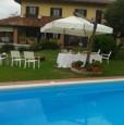 foto 0 - Murisengo bed and breakfast a Alessandria in Vendita