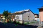 Annuncio vendita Perugia casa vicino al borgo di Mugnano