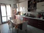 Annuncio vendita Bovezzo appartamento