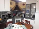 Annuncio vendita Reggio Calabria appartamento