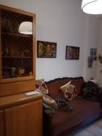 Annuncio affitto Vercelli alloggio ristrutturato