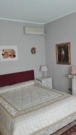 Annuncio vendita Appartamento a Camporotondo Etneo