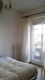 Annuncio vendita Torino appartamento in zona ben servita