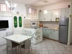 Annuncio vendita Napoli quartiere Barra appartamento