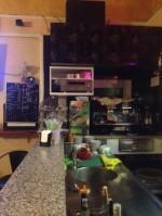 Annuncio vendita Milano bar tavola fredda