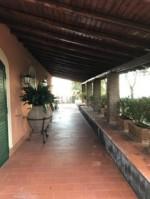 Annuncio vendita Trecastagni villa esclusiva panoramica