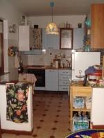 Annuncio affitto Appartamento a Pedemonte