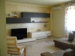 Annuncio vendita Pesaro appartamento zona Vismara