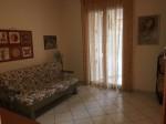 Annuncio vendita Sant'Alessio Siculo appartamento fronte mare