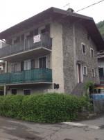Annuncio vendita Mantello appartamento in casa singola