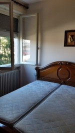 Annuncio vendita Finale Emilia appartamento