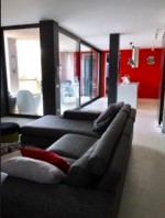 Annuncio vendita Appartamento in Medolla