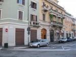 Annuncio vendita Milano enorme e ristrutturato bilocale