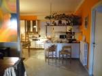 Annuncio vendita Ospitaletto da privato appartamento in bifamiliare