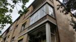 Annuncio vendita Appartamento trilocale Ravenna