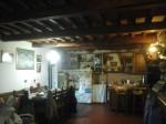 Annuncio vendita Montecatini zona panoramica appartamento